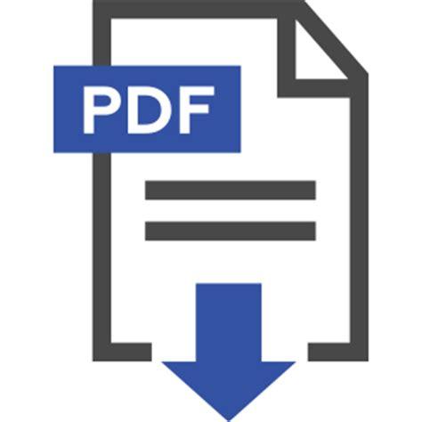 Review Of Essaywriter Org - buyworkpaperessayorg