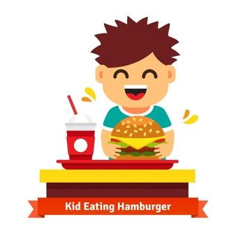 essay advantages and disadvantages of eating fast-food